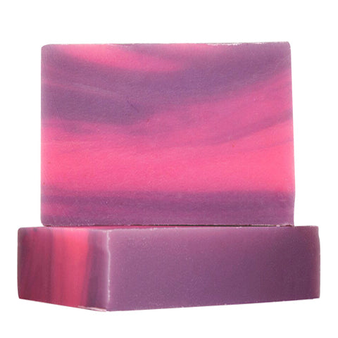 Sexy and I Know It Bar Soap