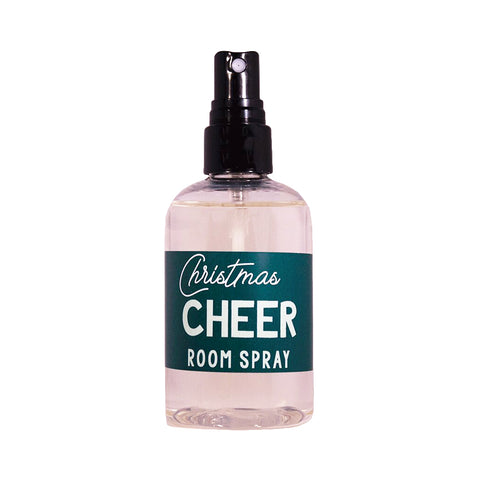 Christmas Cheer Spray