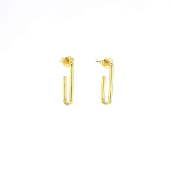palmer earrings
