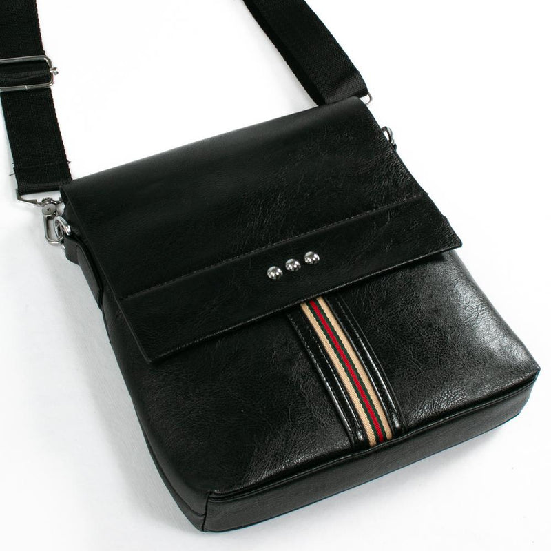 dakota crossbody bag