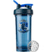 Blender Bottle Pro Harry Potter - Supplement Xpress Online