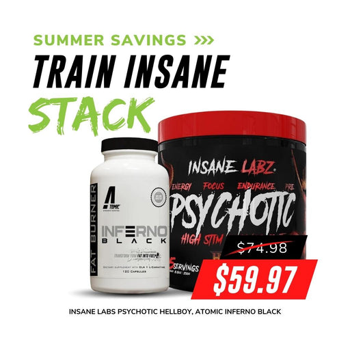 BSN Syntha-6 Isolate 4lb Vanilla - Supplement Xpress Online