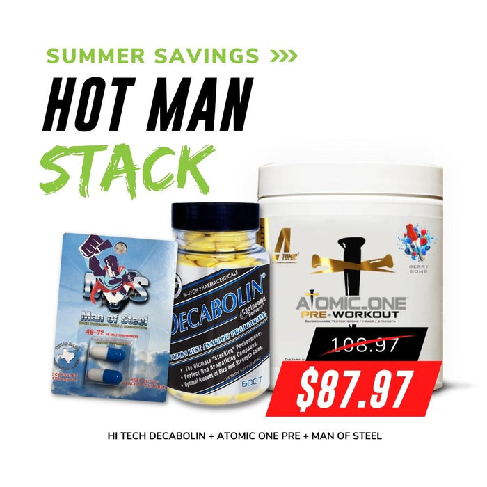 Optimum Nutrition Pro Complex 3.31lb - Supplement Xpress Online