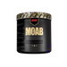 Redcon1 MOAB 30sv - Supplement Xpress Online