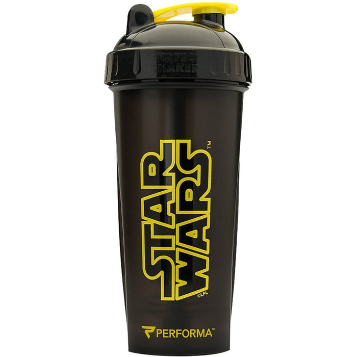 Perfect Shaker 28oz - Supplement Xpress Online