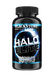 Blackstone Labs Halo Elite 90cap - Supplement Xpress Online