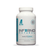 Atomic Inferno Natural 120 Cap - Supplement Xpress Online
