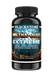Blackstone Metha-Quad Extreme 30 tabs - Supplement Xpress Online