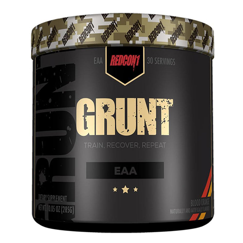 Redcon1 GRUNT 30sv - Supplement Xpress Online