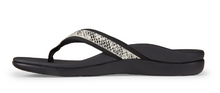 Load image into Gallery viewer, VIONIC Tide II Post Toe Sandal