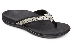 VIONIC Tide II Post Toe Sandal