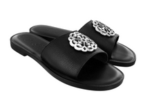 Load image into Gallery viewer, BRIGHTON Aliza Sandals