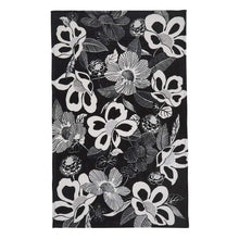 Load image into Gallery viewer, VERA BRADLEY PLUSH THROW BLANKET-Bedford Blooms