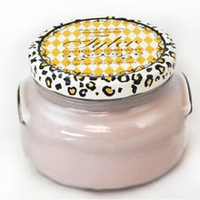 Load image into Gallery viewer, MEDIUM DOUBLE WICK JAR CANDLE-10 Scents