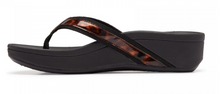 Load image into Gallery viewer, VIONIC Hightide Sandals-Tortoise