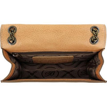 Load image into Gallery viewer, BRIGHTON Julieta Flap Bag