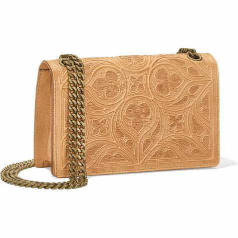 BRIGHTON Julieta Flap Bag