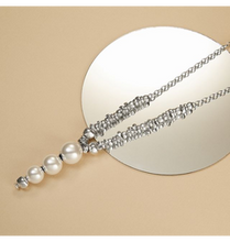 Load image into Gallery viewer, UNO DE 50 Lordly Necklace