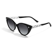 Load image into Gallery viewer, BRIGHTON Meridian Zenith Sunglasses