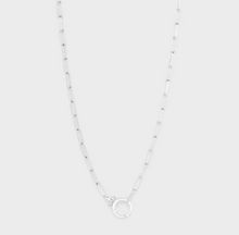 Load image into Gallery viewer, GORJANA Parker Necklace-2 colors