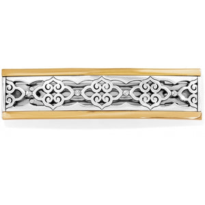 BRIGHTON Intrigue Barrette