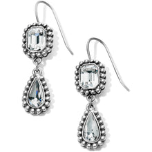 Load image into Gallery viewer, BRIGHTON Twinkle Elite French Wire Earrings