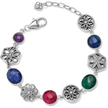 Load image into Gallery viewer, BRIGHTON India Jaipur Bracelet