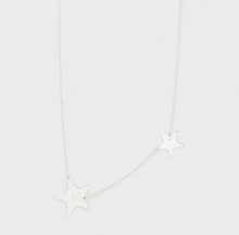 Load image into Gallery viewer, GORJANA Super Star Necklace-2 colors