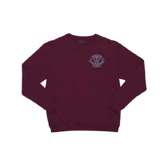 Railwaytown Primary School Jumper