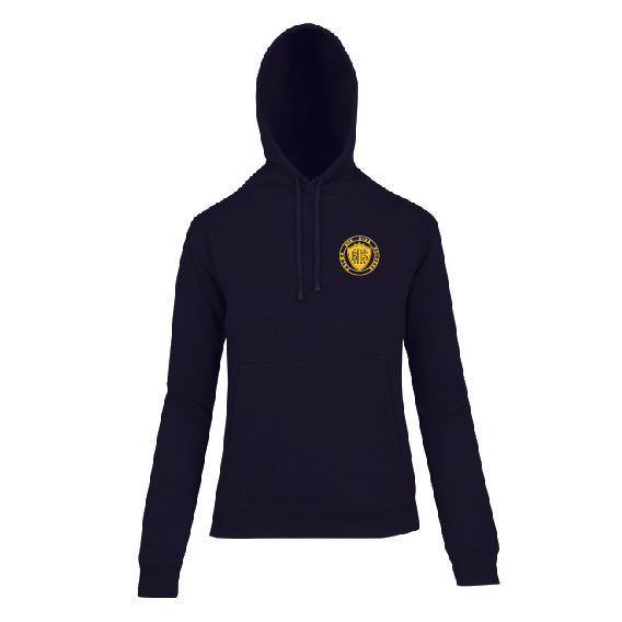 Broken Hill High School Hoodie