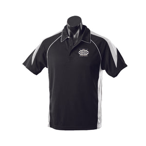 Central Primary School Polo