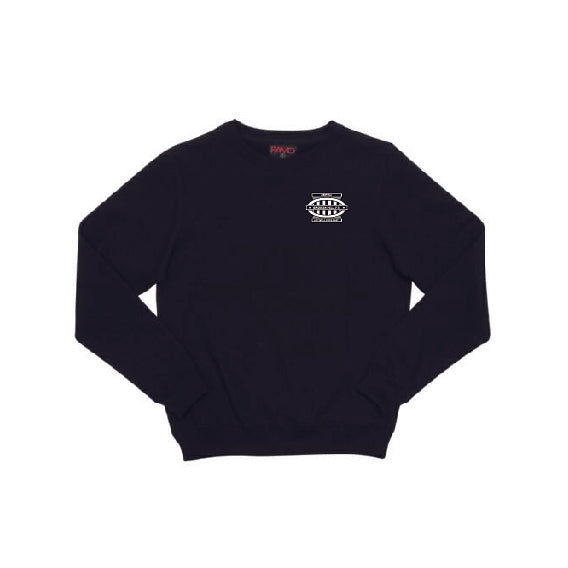 Central Primary School Jumper