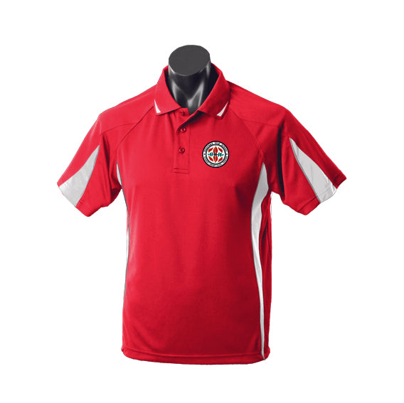 Willyama High School Sports Polo