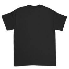 Load image into Gallery viewer, The Keyboard Racer - Logo Tee