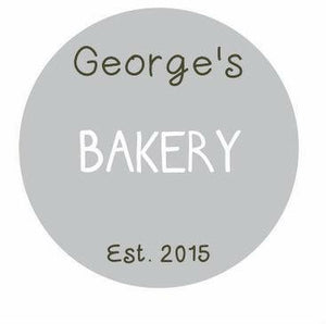 George's Bakery