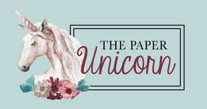 The Paper Unicorn