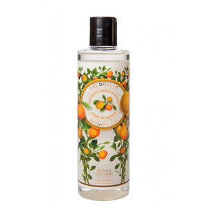 Soothing Provence - Shower Gel, 250ML