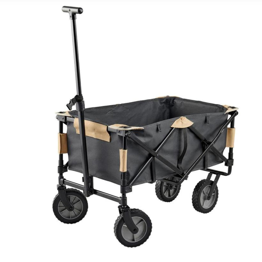 Carry Wagon