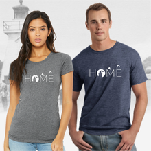 Load image into Gallery viewer, Add-on: Dover T-Shirts