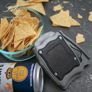 (Factory Outlet) (50% OFF!!) The Easiest Can Opener