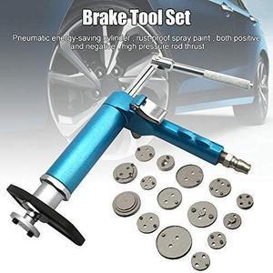 $20.00 shop now!! Pneumatic Brake Pump Adjusting Tool