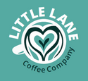 Little Lane Coffee Company