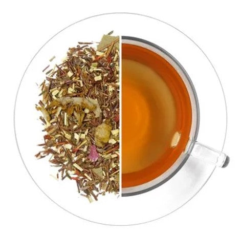 Wall & Keogh Rooibos Sundance with Aloe Vera