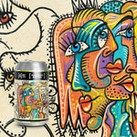 Psychedelic Bike Ride - 12 latas de 33cl - Rec Brew