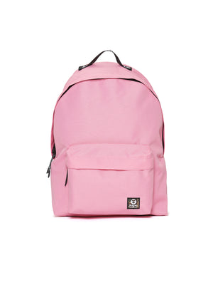 PKX BACKPACK