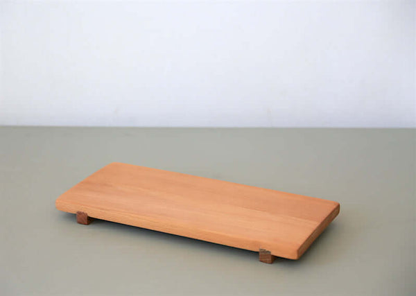 Serving Board | Plain