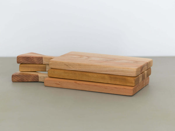 Serving Board | Cycladic