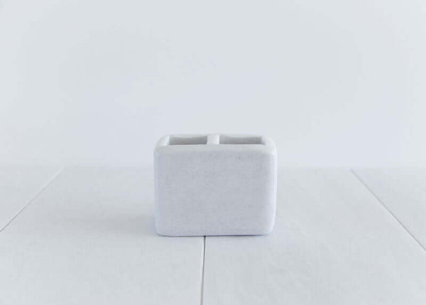 Marble Container Set