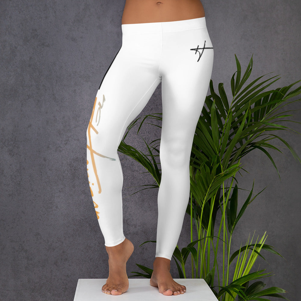 Horizon Leggings