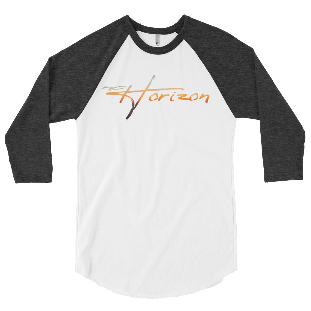Horizon Baseball T